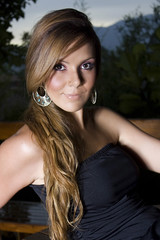 Mai Ribeiro (AniSuperNova83) Tags: hair mujer model colombia long modelo niña mai linda bonita brazilian largo ribeiro medellin pelo antioquia brasilera supernova83 anisupernova