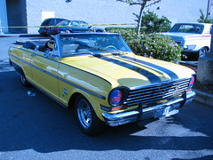 1963 Chevrolet Nova SS Convertible (Custom) 'BUZN6T3' 1 (Jack Snell - Thanks for over 26 Million Views) Tags: ca old wallpaper classic chevrolet nova wall vintage paper jack antique vacaville ss diner convertible historic oldtimer custom veteran mels 1963 snell cruiseins jacksnell buzn6t3