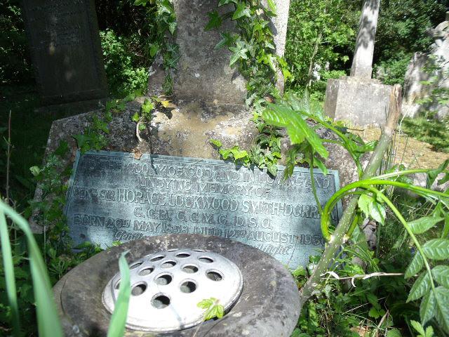 SD Grave (7)