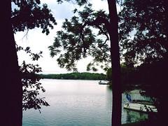 Lake Weatherby, Missouri
