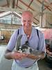 P1040761 (raafjes) Tags: bali turtleisland pulauserangan