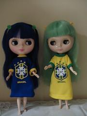 DA-lhe Brasil!!!!