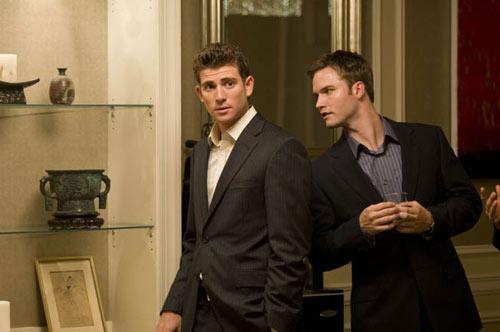 Xem phim Những Người Tốt - The Good Guys 2009