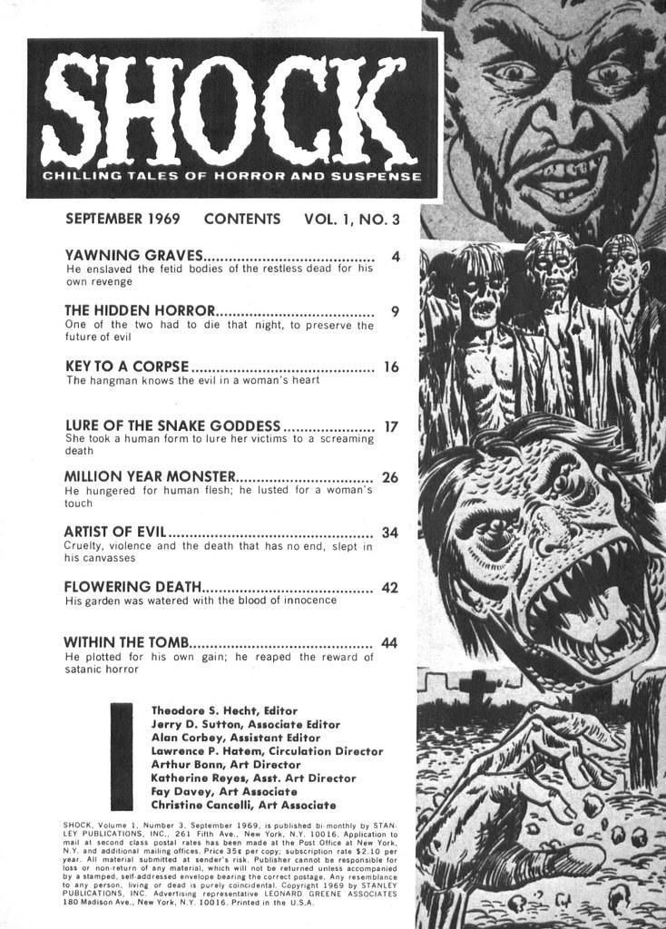 shockv1n3_03