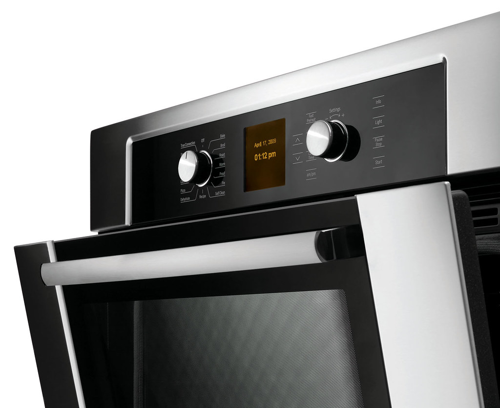 bosch 500 series wall oven controls tags home kitchen electric wall design