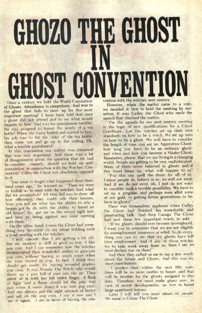 ghostlytales61_15