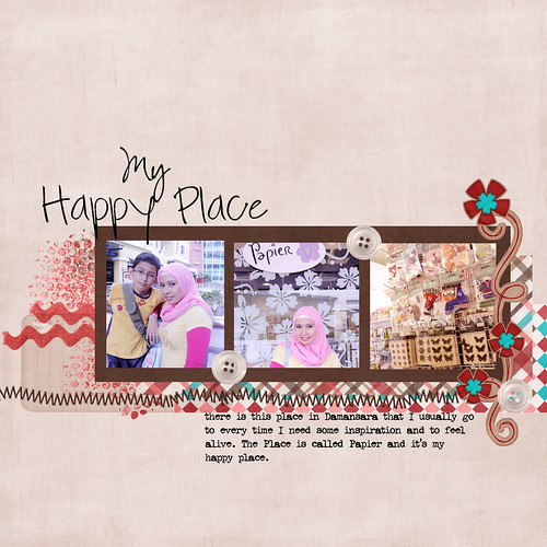 my.happy.place