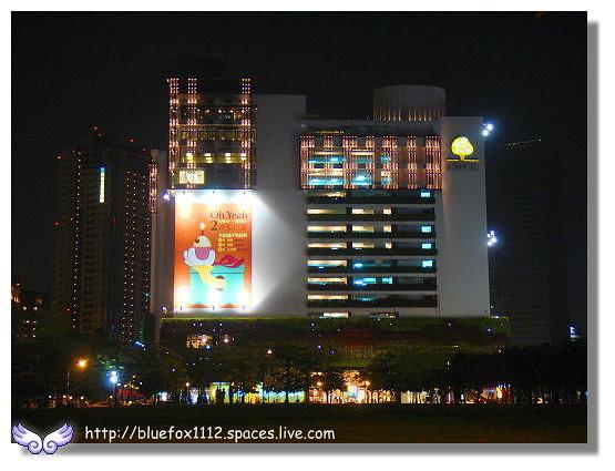 100516-2亞緻大飯店21