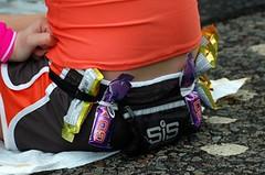 Doplňky sportovní výživy - diskutabilní, o to populárnější