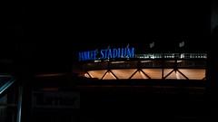 DSC02569 (Sergei Maximovich) Tags: new york stadium bronx houston astros yankee yankees yankeestadium newyorkyankees houstonastros