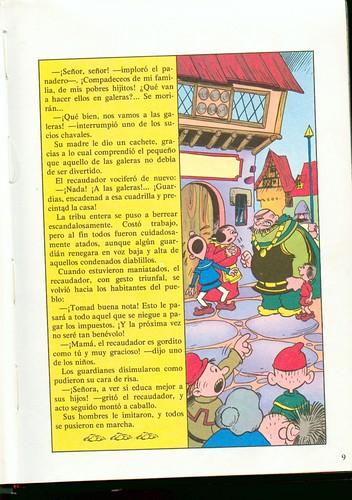Popeye Hood (3)