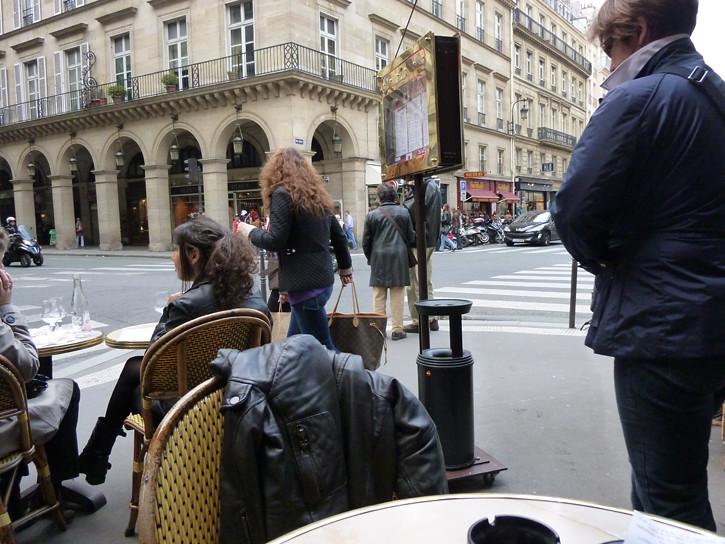 paris2010-4-2