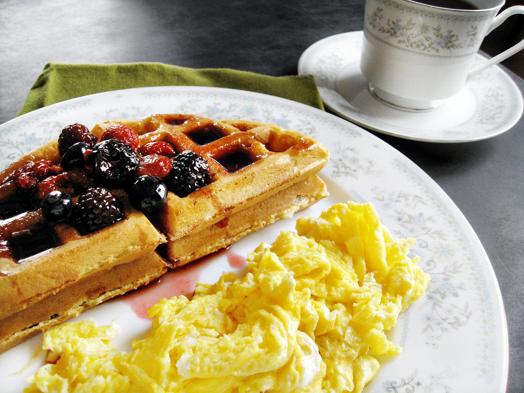 waffles_2844