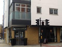 Picture of Constancia, SE1 3PH