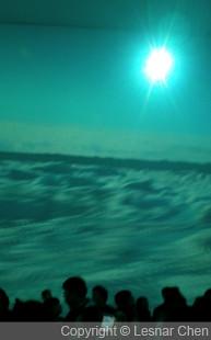 冰島館-0003