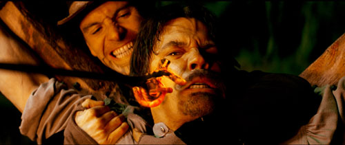 jonah-hex-photo20