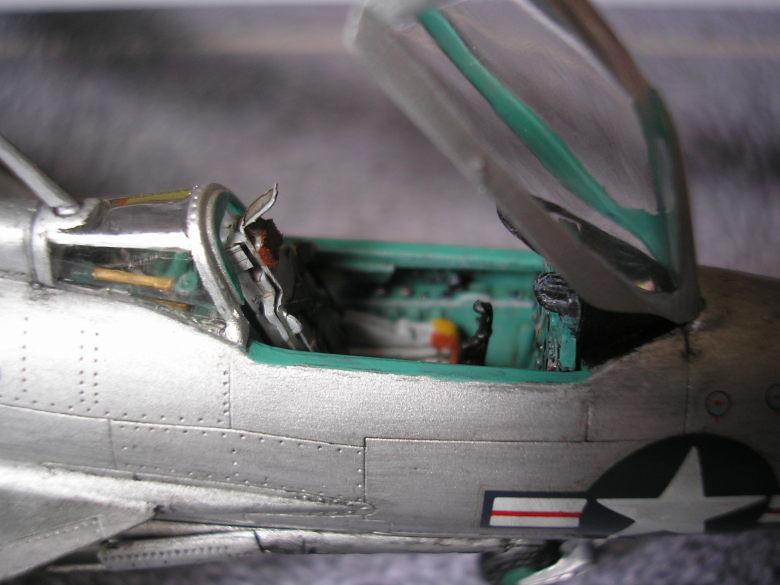 MiG-21 MFN (Eduard 1/48) 4716786433_4d3b067e69_b