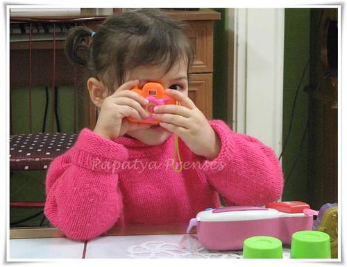 muhsine-fatma-2010-7