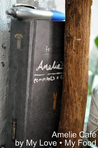 2010_06_19 Amelie Cafe 005a