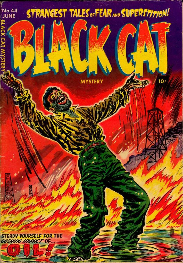 blackcatmystery44_01