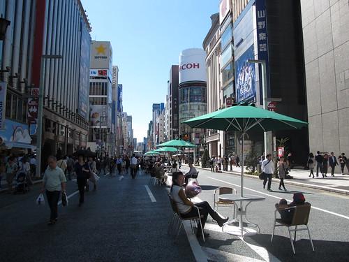 37_Ginza