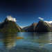 Milford Sound (11.000+ views!)