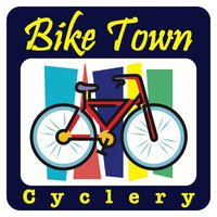 Bike Town Cyclery