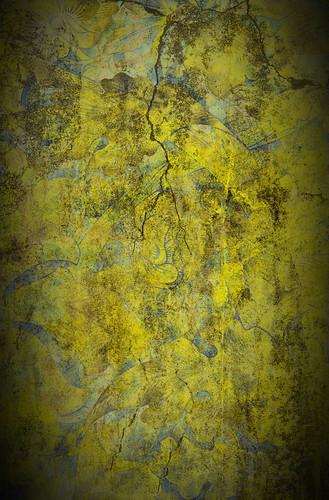 wallpaper_decay_1
