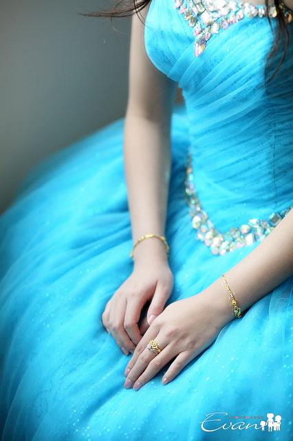 Wedding_167