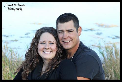 Stacy & Jarrett