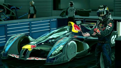 Vettel_and_X1_03