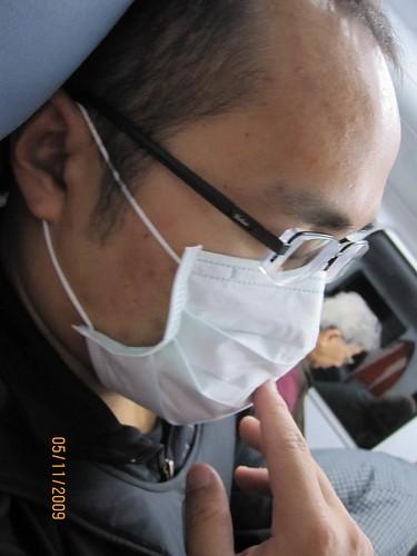 2009太魯閣馬拉松--005