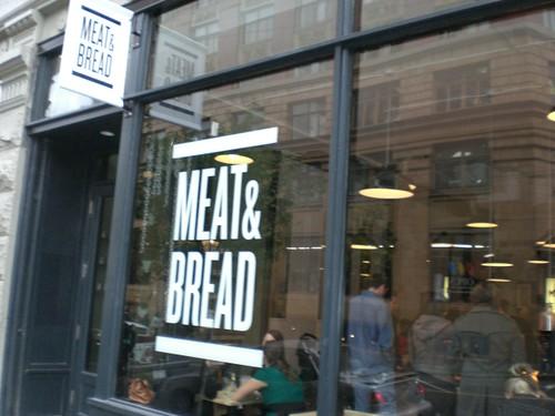 meatandbread 008