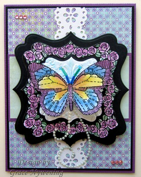 Embroidered-Butterfly-on-ro
