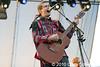 Jonsi @ Voodoo Festival, City Park, New Orleans, LA - 10-29-10