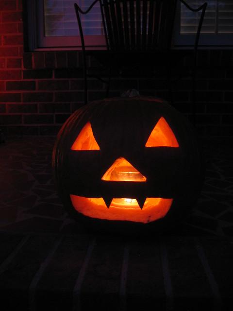 Halloween10 124