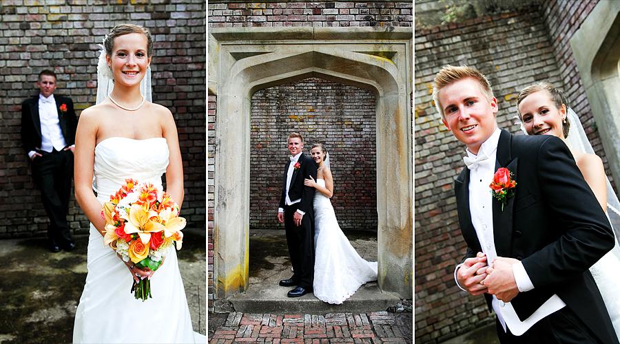 thornewood castle wedding photographer 8
