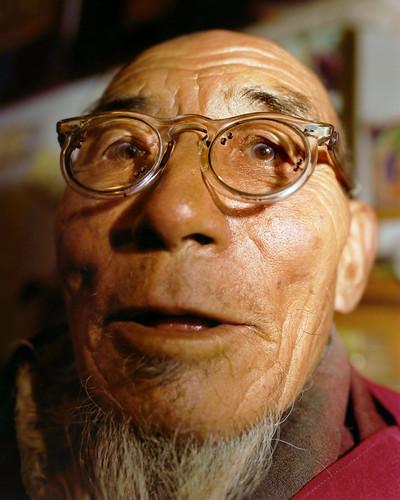 tibetanway_03
