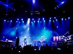 AC_CIMG9260 (marshmeli) Tags: music fish halloween mike rock lights nj page atlanticcity phish boardwalk jam ac trey littlefeat boardwalkhall ck5