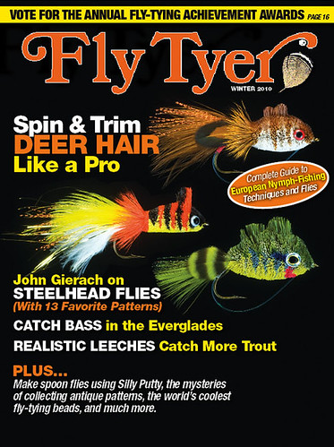 FTwinter_cover