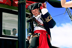 Pirata Zangado (kaleonel) Tags: sc florianpolis karen pirata leonel zangado karenleonel kaleonel piratazangado