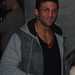 Alex Reid at the Official BlackOps Launch Party at Battersea Power Station