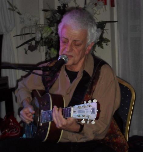 Doug MacLeod 02