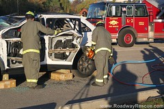 detroit dvd_0467 (roadwayrescue) Tags: rescue truck mva boron extrication mvc junkyarddogs paratech mvx extricate holmatro roadwayrescue newvehicletechnology