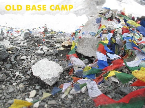 OldBaseCamp