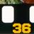 36Bilder icon