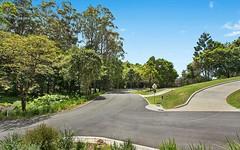 Lot 22 'Seacliffs' Hayters Drive, Suffolk Park NSW