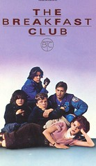 Breakfast_Club (Count_Strad) Tags: vhs dvd movie action drama horror scifi video
