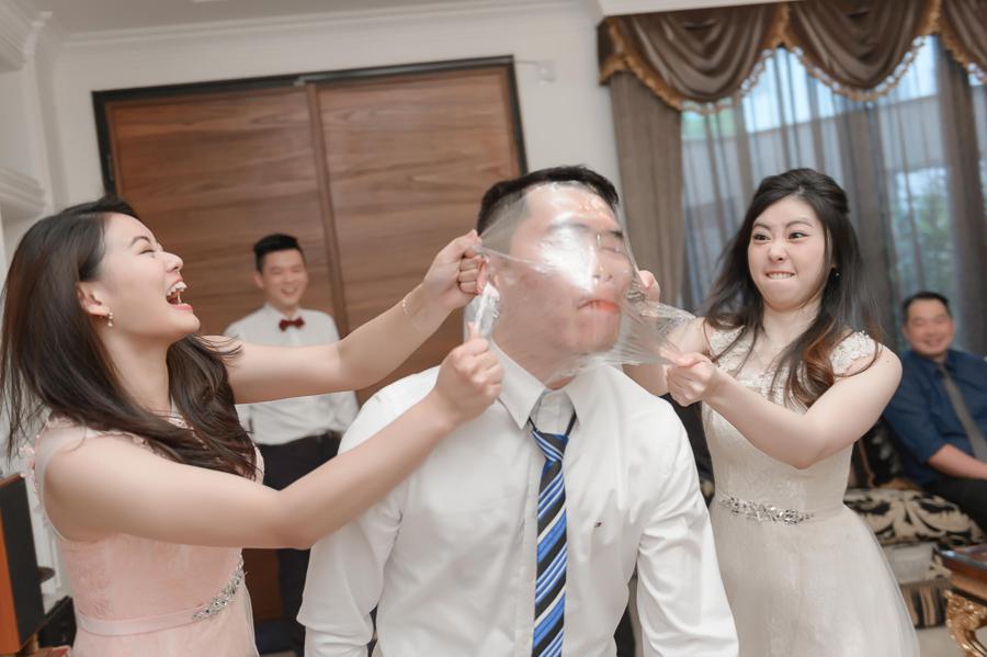 35493931171 55f85d3db7 o [台南婚攝] Y&W/香格里拉飯店遠東宴會廳