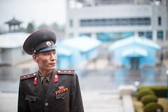 1704_DPRK -49.jpg (The French Travel Photographer) Tags: dprk flickrcomsebmar portrait coréedunord dmz northkorea ©sébmar instagramsebas personne